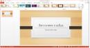 PowerPoint Повер Поинт - скриншот N1